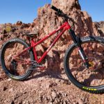 Kona Dream Builds: Gene's Dreamy ESD