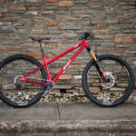 Kona Dream Build: Bob's Honzo ESD is Ready for Anything