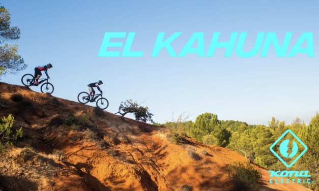El Kahuna: Family Games