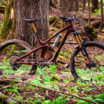 Kona Dream Builds: Harry's Process 153 CR DL 27.5