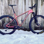 Kona Dream Builds: Loren's Honzo CR