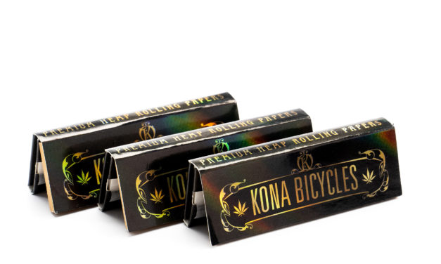 We've Added Fresh Rolling Papers to the Web Store!