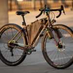 Kona Dream Builds: Jason's Sutra ULTD