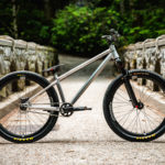 Kona Dream Builds: Oliver's Raw Shonky