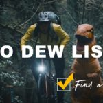 The To Dew List