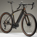 EBikes international Reviews THe Libre EL