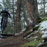 May 1st is Womens MTB Day!