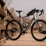 Kona Dream Builds: Form and Function, Filippo's Libre CR