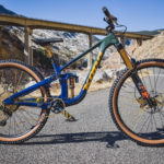 Kona Dream Builds: Justin Strikes Gold with his Process X CR DL