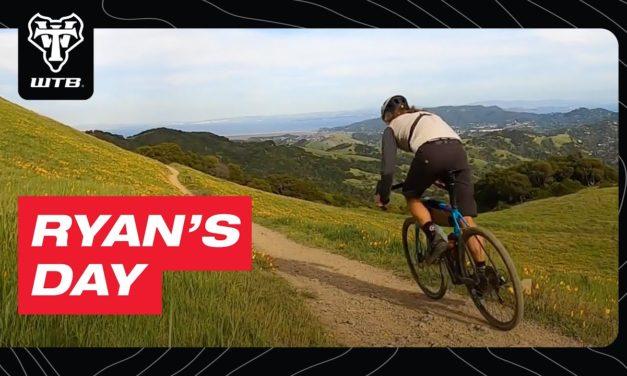 Ryan's Day