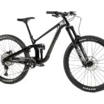 """MoUNTAIN BIKE Action REVIEWS THE PROCESS X CR """"the Process X is hard to beat"""""""