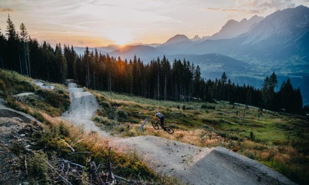 Jakub Kocjan: The New Beginnings