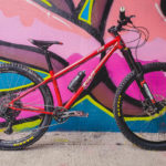 Kona Dream Builds: Matt's HONZO ESD is READy TO Rumble