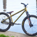 Kona Dream Builds: Noah's Quiver part 1 – The Shonky