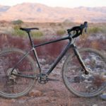 Gear Junkie Names the Libre CR DL a Best Gravel Bike for 2021
