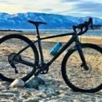 Gear Junkie Names the Libre CR DL a Best Gravel Bike for 2021