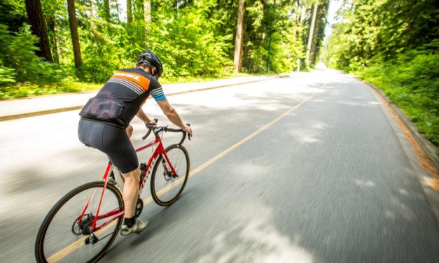 33 Songs for 33 years of Kona Bikes
