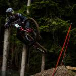 Noah Hofmann Gets Top 10 in Junior men's at Leogang World Cup FInals