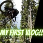 Connor Fearon's First VLOG