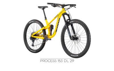 Peep The 2022 PRocess 153 DL 29