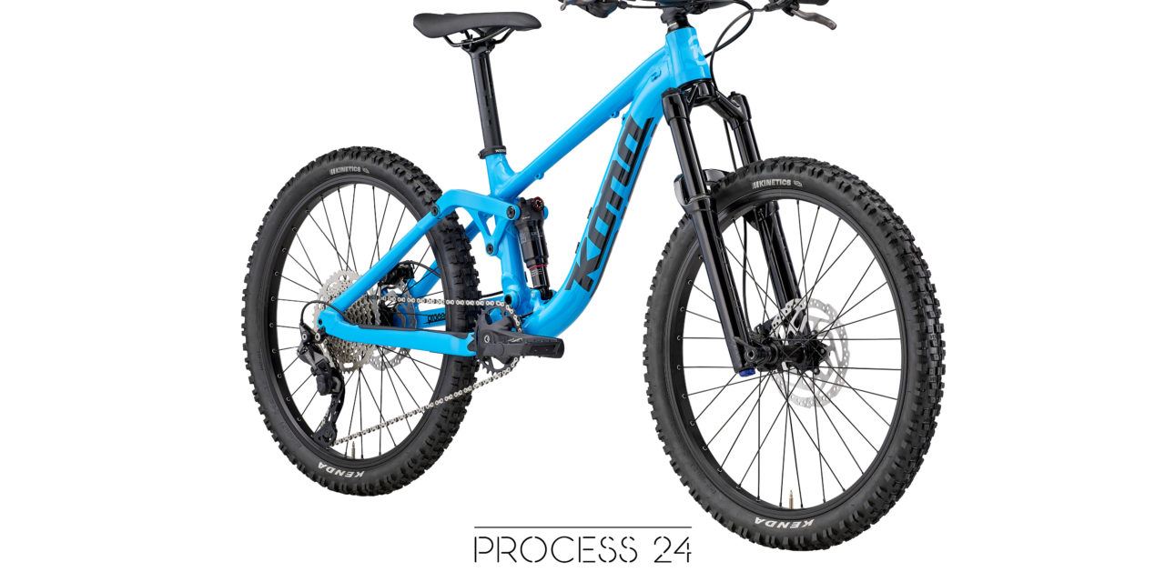 Attention Groms: The 2022 Process 24 Is Ready to Get Sendy!