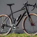 Kona Dream Builds: Mark's Libre CD DL is one for the Books